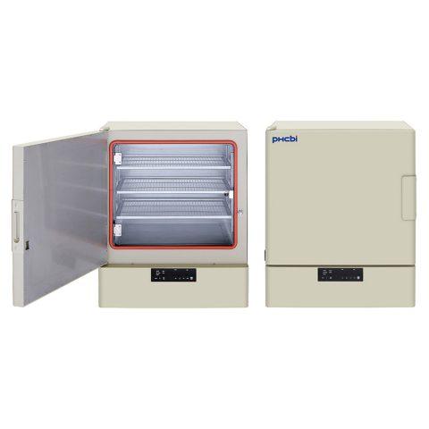 Cieplarka laboratoryjna MIR-H263