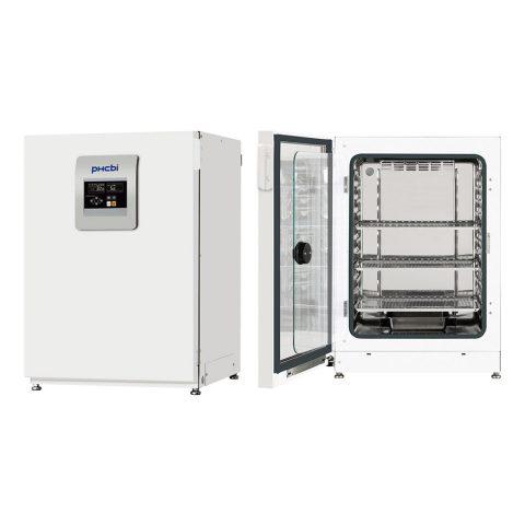 Inkubator z atmosferą CO2 MCO-170AC
