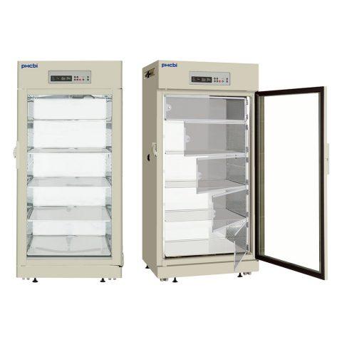 Inkubator z atmosferą CO2 MCO-80IC