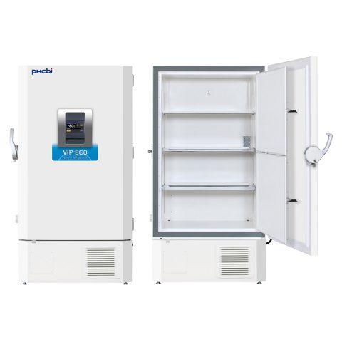 Zamrażarka niskotemperaturowa pionowa MDF-DU702VH