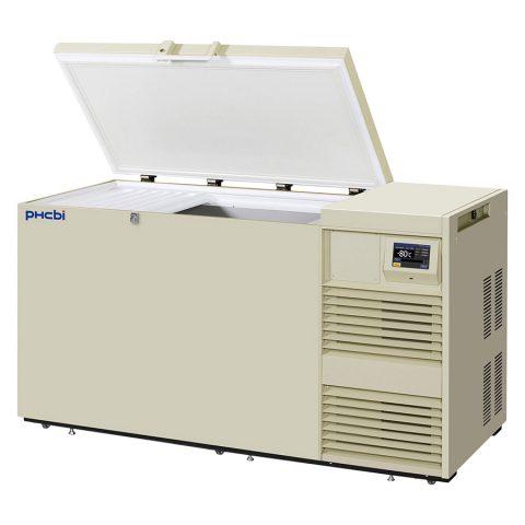Zamrażarka niskotemperaturowa pozioma MDF-DC500VX