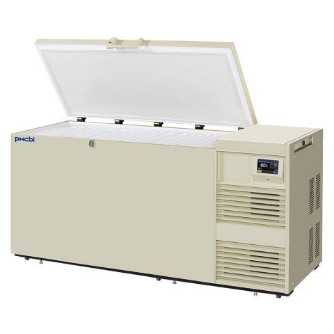 Zamrażarka niskotemperaturowa pozioma MDF-DC700VX