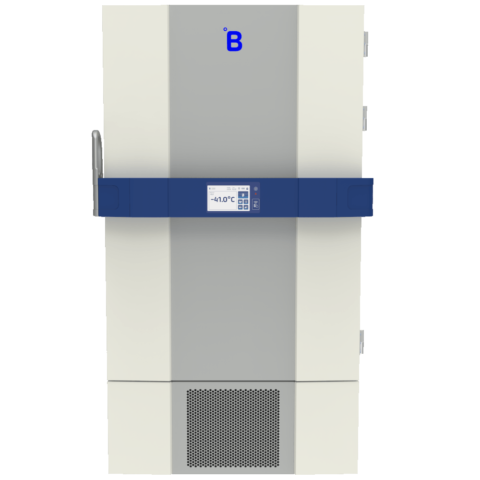 BMS-F900-front-close