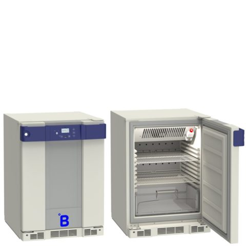 L130-b-medical-systems-5