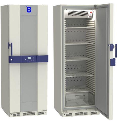 L290-b-medical-systems-5