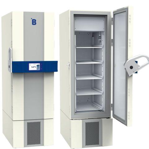 L400-b-medical-systems