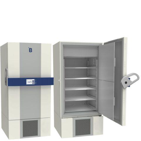 L900-b-medical-systems-side