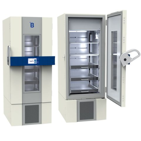 P500_b-medical-systems