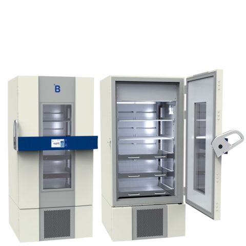 P700-b-medical-systems-side