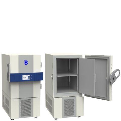 U201-b-medical-systems-side