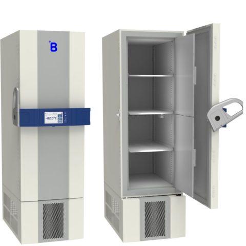 U401-B-MEDICAL-SYSTEMS-SIDE