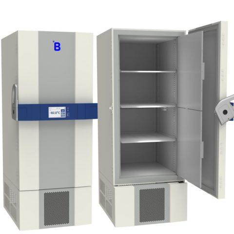 U501-B-MEDICAL-SYSTMES-SIDE