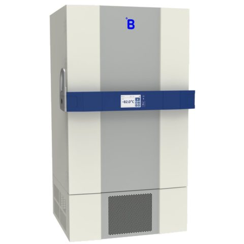 U901-b-medical-systems-side-1