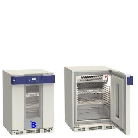 B131-b-medical-systems-5