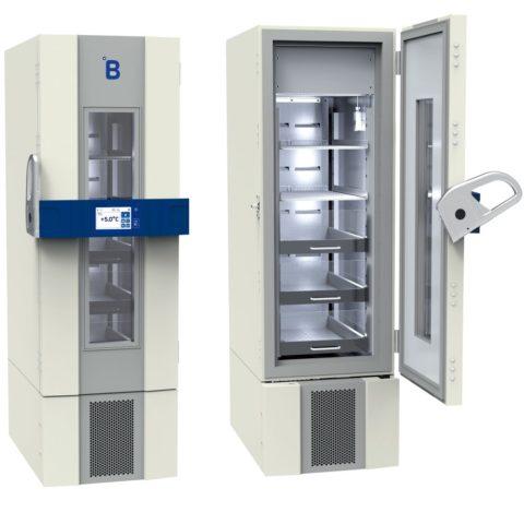 B401-b-medical-systems