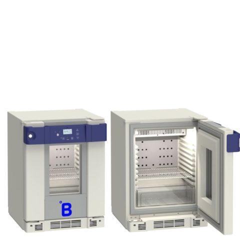 B51-b-medical-systems