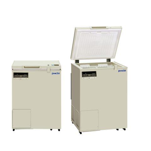 Zamrażarka-laboratoryjna-MDF-137