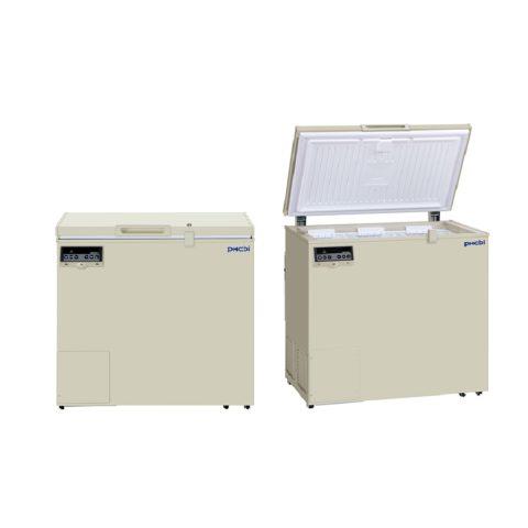 Zamrażarka-laboratoryjna-MDF-237